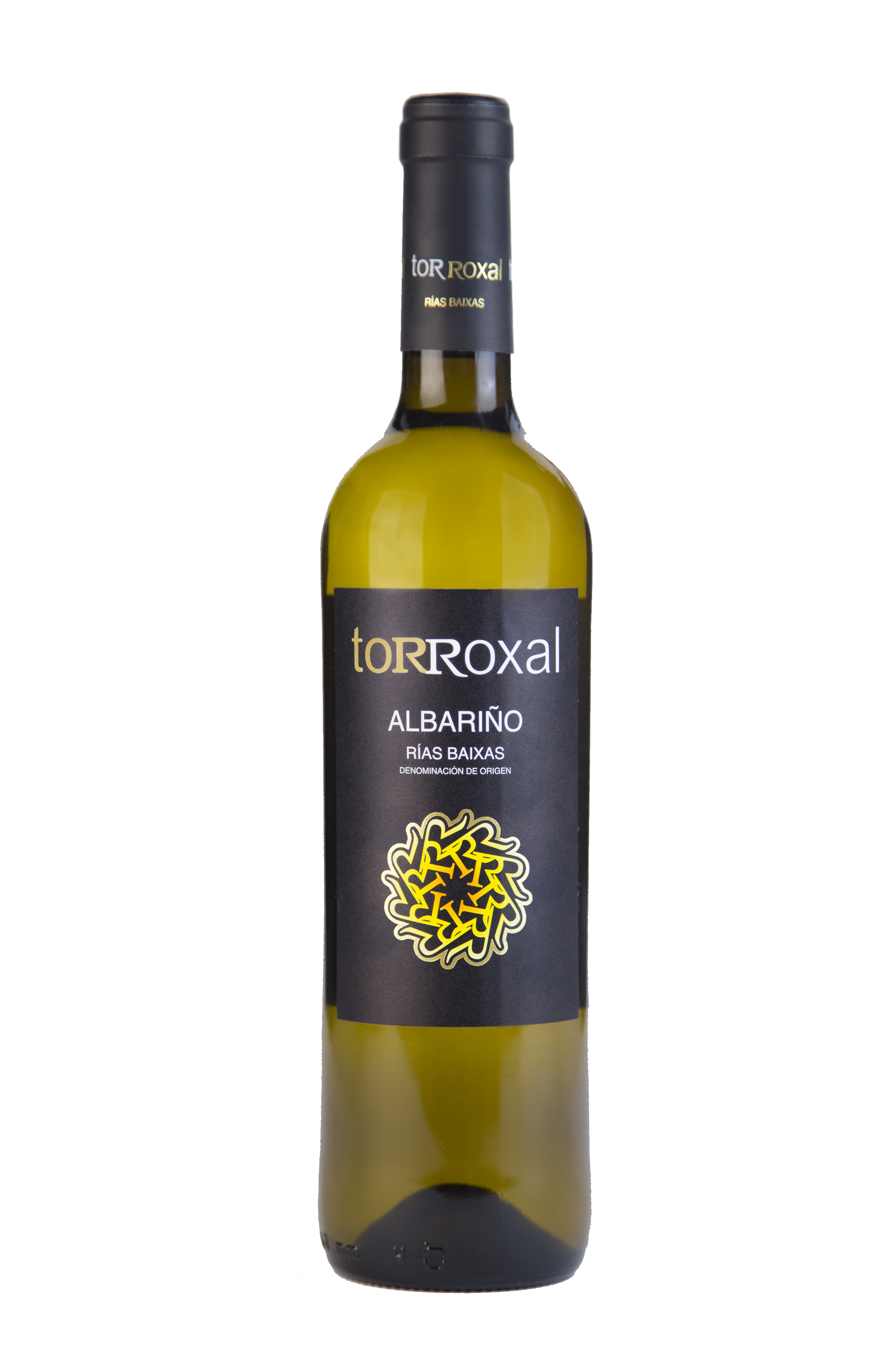 Albarin¦âo Torroxal