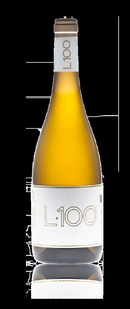 Davila L100