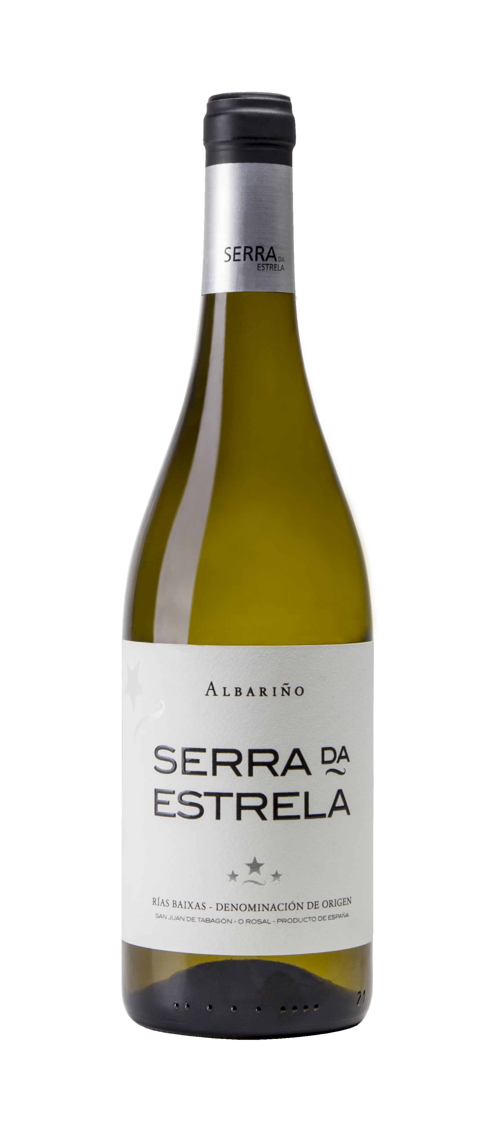 Serra da Estrela nueva_sin fondo (1)