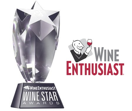 wine-star-awards