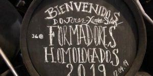 Vinos de Jerez