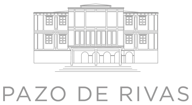 LOGO_PAZORIVAS