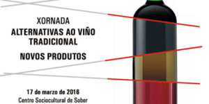 jornadas_alternativas_vinos